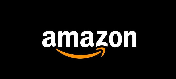How to buy from Amazon Japan using Import Assistant App